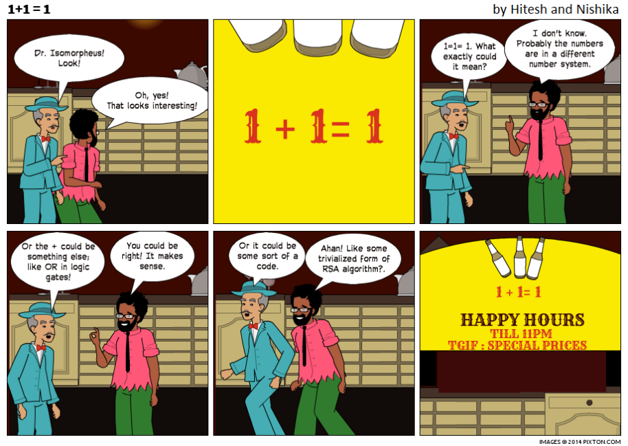 Pixton_Comic_1_1_1_by_Hitesh_Gakhar