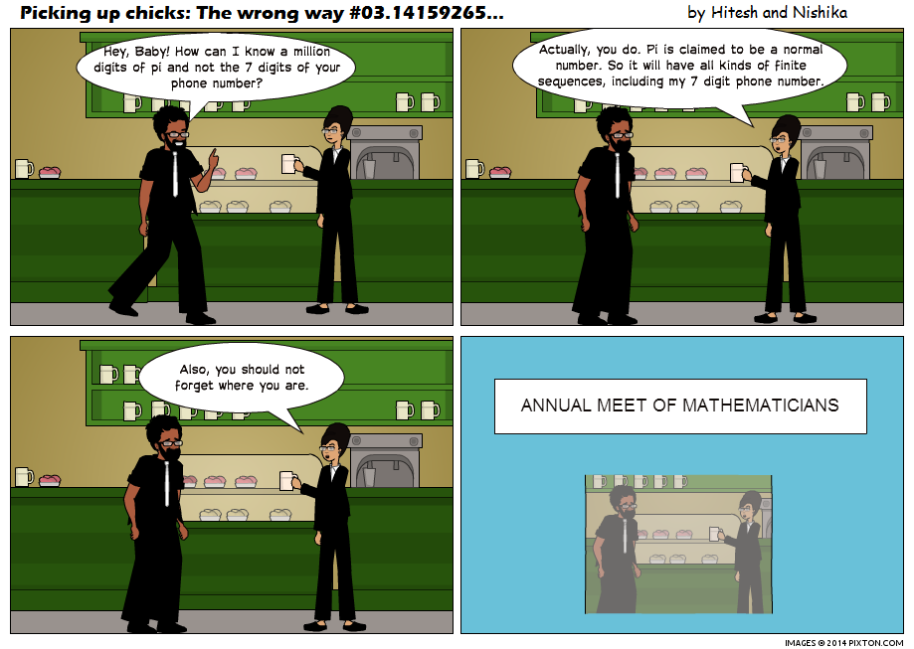 Pixton_Comic_Picking_up_chicks_The_wrong_way_03_by_Hitesh_Gakhar