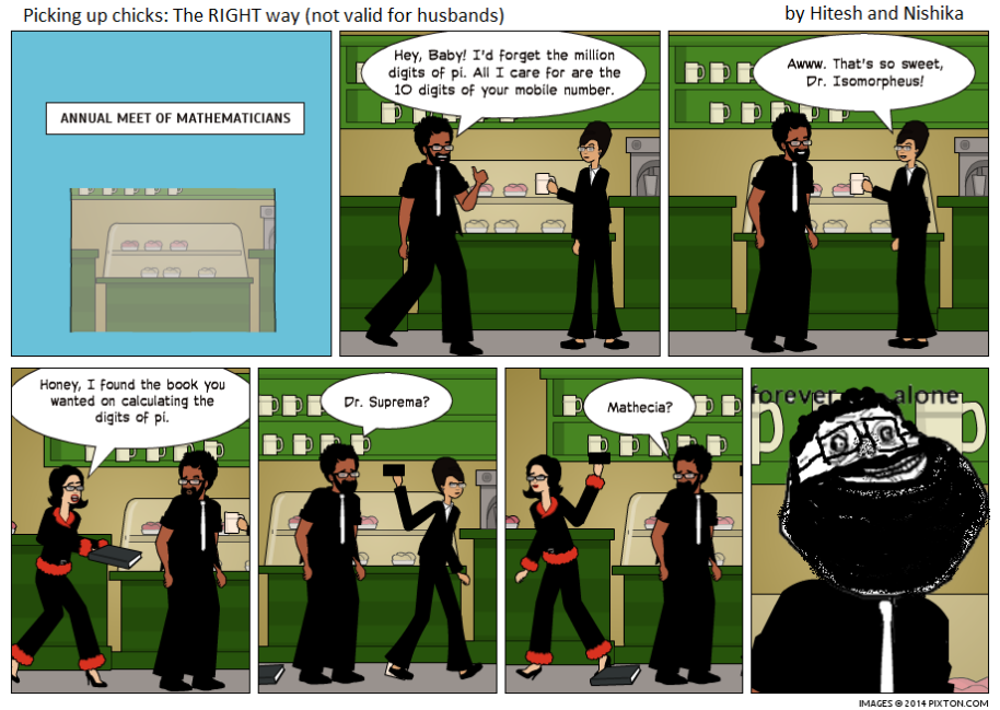 Pixton_Comic_Picking_up_chicks_The_last_way_by_Hitesh_Gakhar