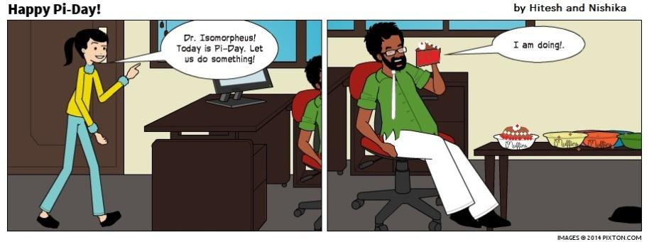 Pixton_Comic_Happy_Pi_Day_by_Hitesh_Gakhar
