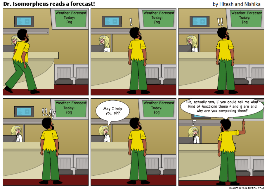 Pixton_Comic_Dr_Isomorpheus_reads_a_forecast_by_Hitesh_Gakhar