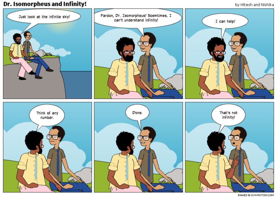 Pixton_Comic_Dr_Isomorpheus_and_Infinity_by_Hitesh_and_Nishika