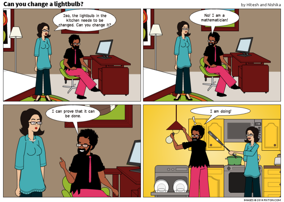 Pixton_Comic_Can_you_change_a_lightbulb_by_Hitesh_and_Nishika (1)