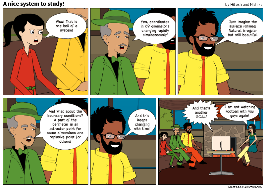 Pixton_Comic_A_nice_system_to_study_by_Hitesh_and_Nishika