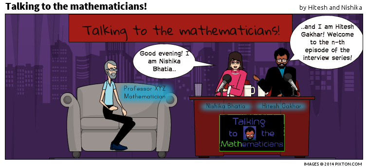 Pixton_Comic_Talking_to_the_mathematicians_by_Hitesh_and_Nishika (1)