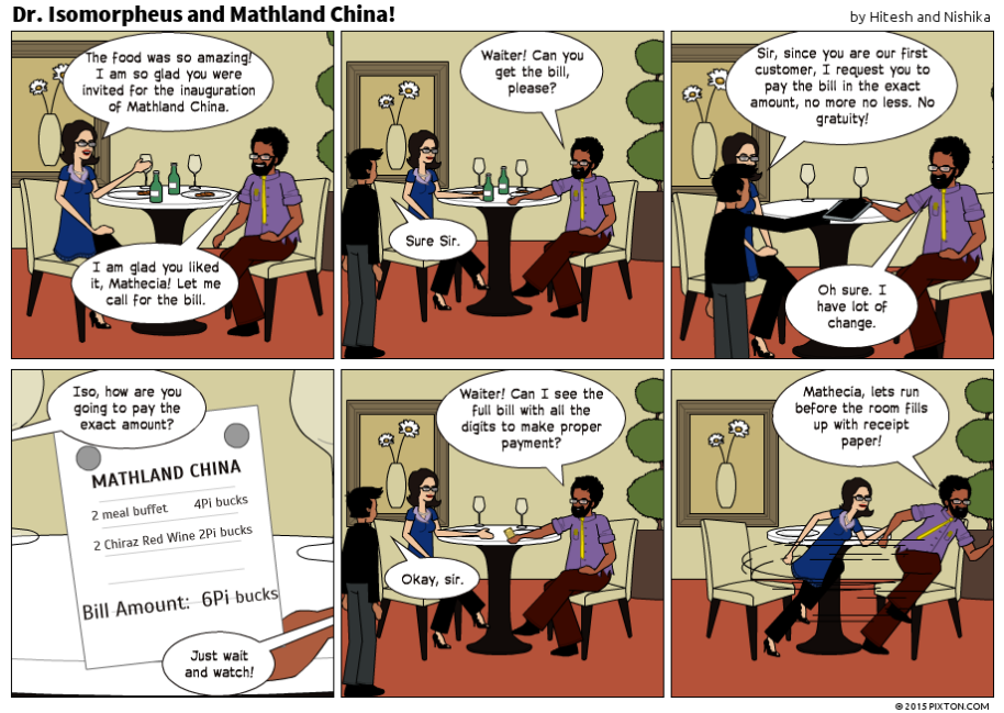 Pixton_Comic_Dr_Isomorpheus_and_Mathland_China_by_Hitesh_and_Nishika (2)
