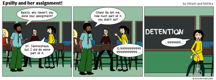 Pixton_Comic_Epsilly_and_her_assignment_by_Hitesh_and_Nishika (1)