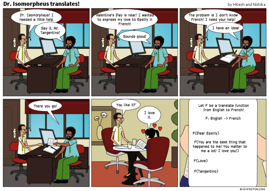 Pixton_Comic_Dr_Isomorpheus_translates_by_Hitesh_and_Nishika (1)