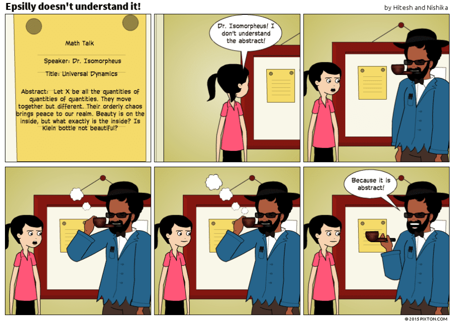 Pixton_Comic_Epsilly_doesn_t_understand_it_by_Hitesh_and_Nishika